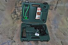PARA ORD LDA Carry 9 9mm Pistol w/2 mag & hardcas