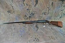 THE REMINGTON UMC BOTTOM EJECTING MODEL 17