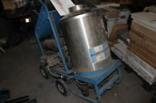 HydroBlasters pressure washer (unknown condition)