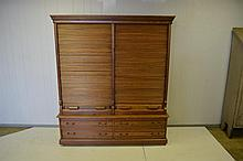 Oak Office File Unit 69