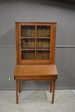 Early Plantation Desk 69