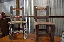 Chair X2