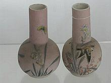 Miscellaneous Oriental Items, including Chinese p