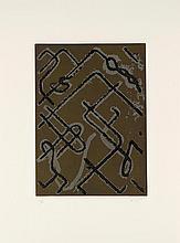MOSES  Ed  1926-