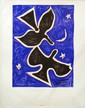 BRAQUE   Georges   1882-1963