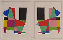 BEOTHY Etienne 1897-1961