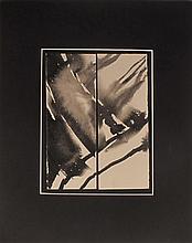 T'ANG Haywen (Tang Haiwen) 1927-1991