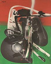 KINJO Ladislas 1921-2012