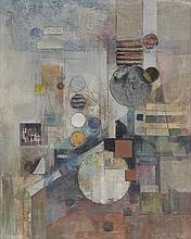 CAHN Marcelle 1895-1981