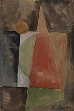 REDKO Kliment Nikolaevich  1897-1956