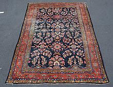 Persian Carpet, 9' x 11