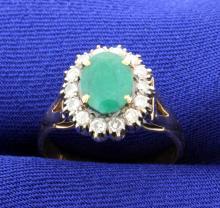 Modern & Antique Fine Jewellery