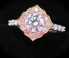 Fine Jewellery & Rolex Watches