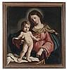 Cesare Gennari (1637-1688), attribuito a
