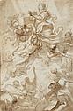 Domenico Piola (Genova 1627-1703)