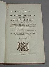 Edward Hasted -