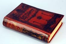 Rare, Antique, Collectible Books & First Editions