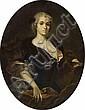 GIOVANNI BATTISTA TAGLIASACCHI (1697-1737)