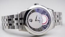Perrelet Watch   *