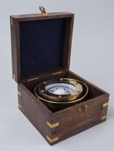 Hampton Nautical Compass