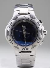 Tag Heuer Kirium Watch   *