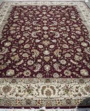 Sino-Tabriz Carpet