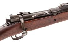 Low No.'d Model 1903 Bolt Action Rifle, by RIA