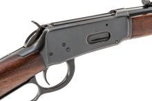 Pre-64 Winchester Model 1894 Carbine