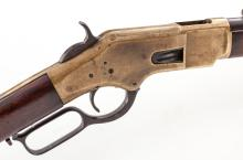 Winchester Model 1866 Lever Action Carbine