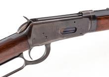 Winchester Model 1894 Takedown Rifle