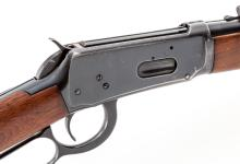 Winchester Model 94 Lever Action Carbine