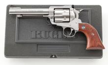 Ruger New Model Super Blackhawk