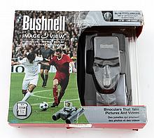 Bushnell Image View Digital Camera Binoculars