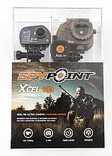 Apypoint XCEL HD Action Video Camera