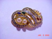 COINS JEWELRY ANTIQUES & COLLECTIBLES