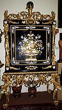 European.Oriental Antiques and Fine Art