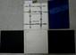 Lot de trois ouvrages : - Yves KLEIN : Catalogue d'exposition, Paris, Galerie Flinker, 1965, comprenant une planche dépliante reproduisant un tableau de l'artiste. - Nouveau réalisme, catalogue de d'exposition, 27 novembre 1970 - Ecole de Nice -