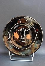Pablo PICASSO (1881-1973) - MADOURA