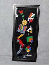 Sergio Vanni 1992, Silvio Zamorani,. ED printed in