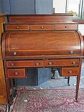 Antique, Fine Arts & Collectors Auction