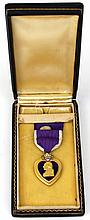 PURPLE HEART OF T26E3