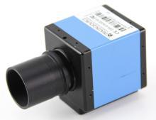 IMAGINGSOURCE DFK41AU02.A CCD CAMERA
