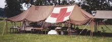 Militaria & Arms Auction | Civil War, WWI, WWII, Vietnam