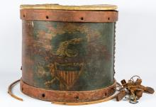 MILITARIA & FIREARM AUCTION - CIVIL WAR, WWI, WWII
