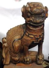 Old World Collectibles: Rare, Fine & Tribal Oceanic Art- International Shipping Specialists