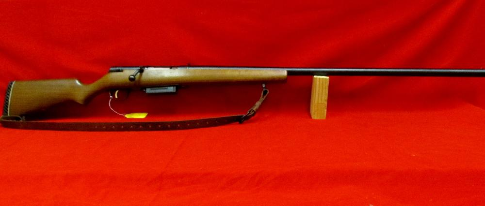 Marlin The Original Super Goose 10 with a 33 inch barrel and sling