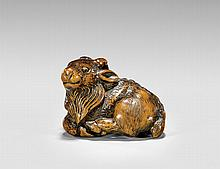 Asian Art, Antiques & Natural History Auction