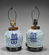 Pair Chinese