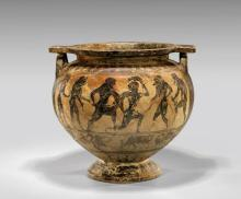 Asian & International Fine Arts Auction