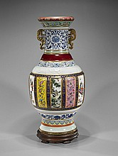 Asian Art, Antiques & Estates Auction